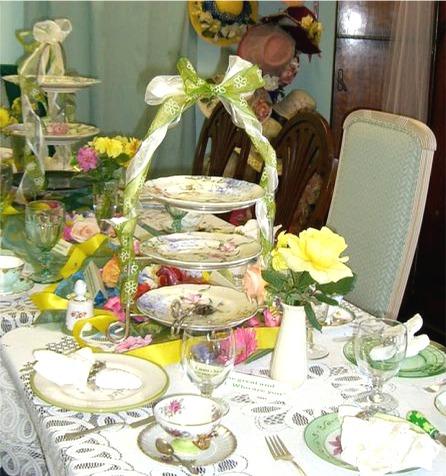 emerald city table tea party ideas   recipes tranquility tea room menu tranquility tea room menu